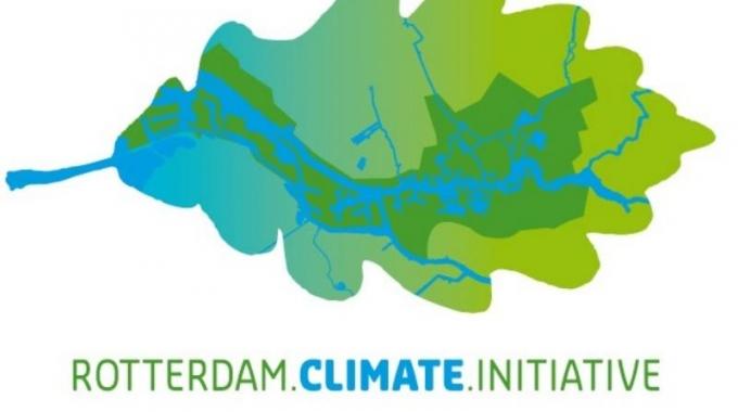 50% minder CO2 in 2025 ten opzichte van 1990