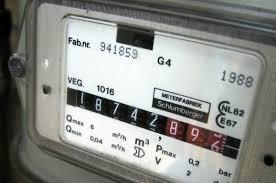 elektra.meter.1
