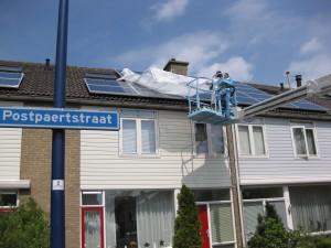 hoekvanholland.solar.1