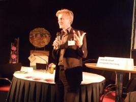 Debatduurzaam.2012.1