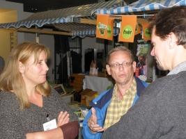 Debatduurzaam.2012.2