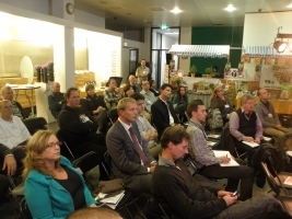 Debatduurzaam.2012.5
