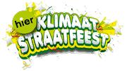 Klimaatstraatfeest