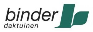 Binder.daktuinen.1