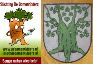 Bomenridder-met-oude-lindeboom