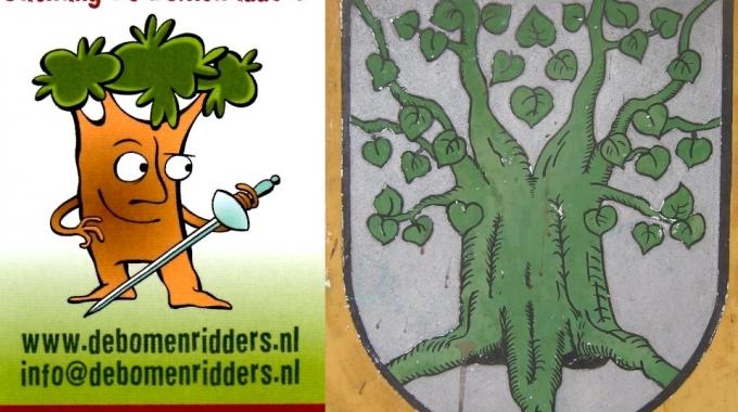 APV: bescherming bomen gehandhaafd