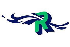 Gemeente.logo