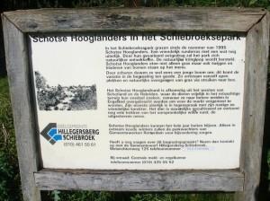 Schiebroekse-park.Bord.1