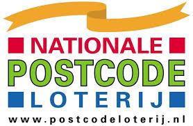 npl.logo