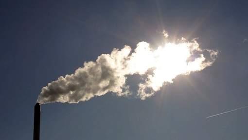 Natuur- en milieuorganisaties willen regulering stikstofuitstoot via bestemmingsplannen