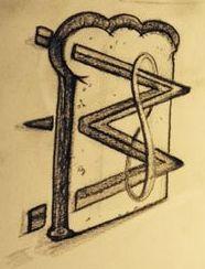 Broodnodig.logo