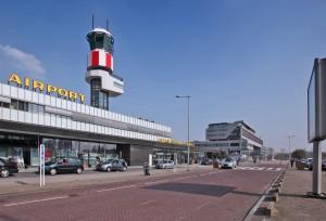 Vliegveld.2