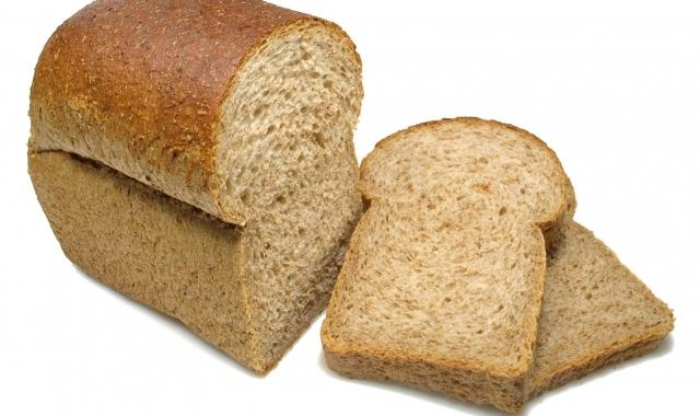 Onderzoek naar 'broodgedrag'