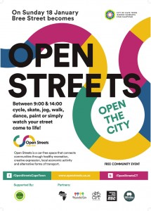 Open-Streets-Bree-Street-poster