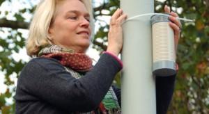 luchtmeting-milieudefensie