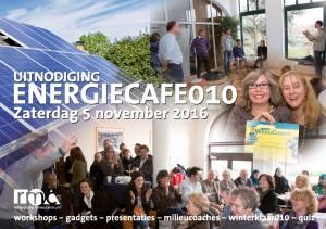 RMC_energiecafe_FB-1