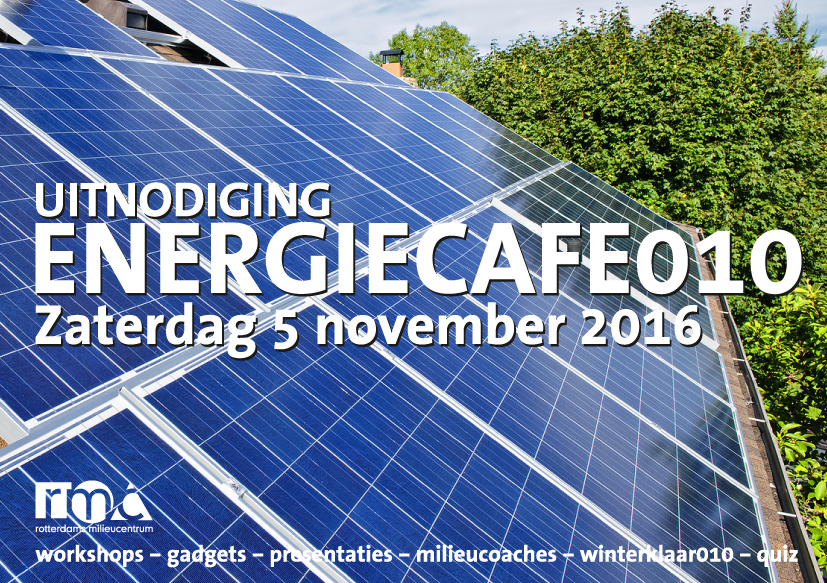 Zaterdag 5 november Energiecafe010