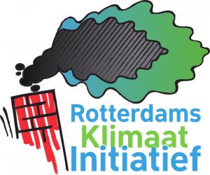 rki-logo-700