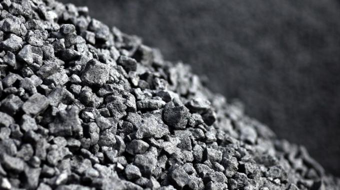 Blijft Rotterdam tot 2043 een kolenhaven?