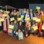 10 jaar opZuinig, 10 jaar milieucoaches in Rotterdam