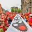 Landelijke bijeenkomst: Stop de Luchtvaartgroei op 6 oktober