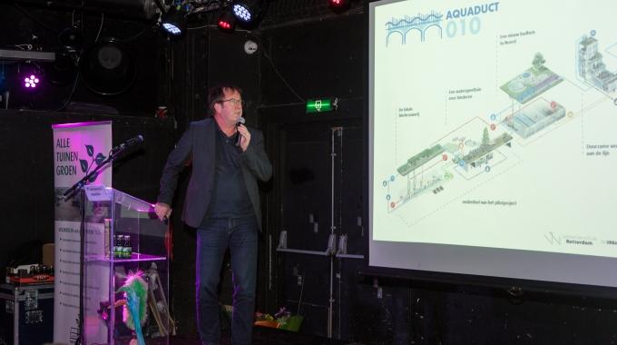 Aquaduct010 een prachtig plan voor de Hofbogen
