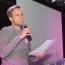 Column van Inge Janse 'Waterschappen: je weet maar nooit'