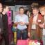 Coalitie Gezond Verkeer voor een gezonder Rotterdam