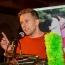 De column van Inge Janse – Groene conferentie 2019